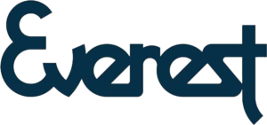 logo-everest