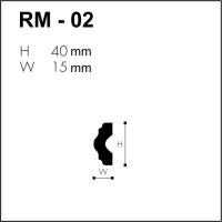 rodameio-rm-02