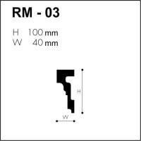 rodameio-rm-03