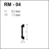 rodameio-rm-04