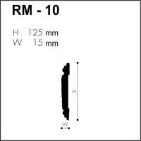 rodameio-rm-10