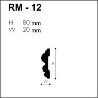 rodameio-rm-12