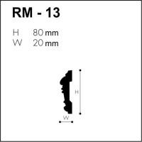 rodameio-rm-13
