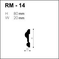 rodameio-rm-14