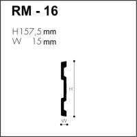 rodameio-rm-16