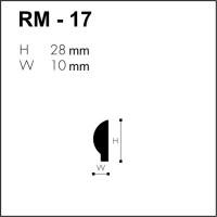 rodameio-rm-17