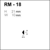 rodameio-rm-18