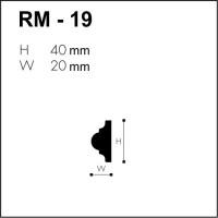 rodameio-rm-19