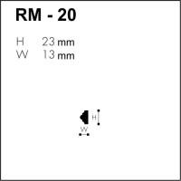 rodameio-rm-20