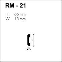 rodameio-rm-21