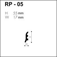 rodape-rp-05
