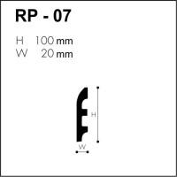 rodape-rp-07