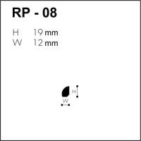 rodape-rp-08