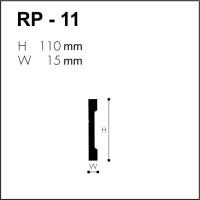 rodape-rp-11
