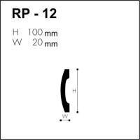 rodape-rp-12