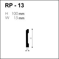 rodape-rp-13