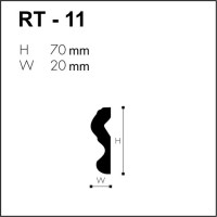 rodateto-rt-11
