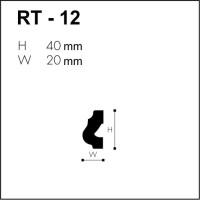 rodateto-rt-12