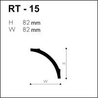 rodateto-rt-15