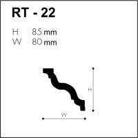 rodateto-rt-22