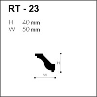 rodateto-rt-23