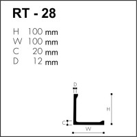 rodateto-rt-28