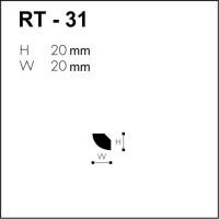 rodateto-rt-31