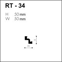 rodateto-rt-34