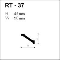 rodateto-rt-37
