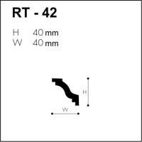 rodateto-rt-42
