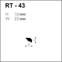 rodateto-rt-43