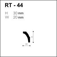 rodateto-rt-44