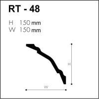 rodateto-rt-48