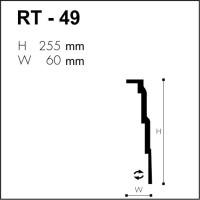 rodateto-rt-49