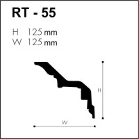 rodateto-rt-55