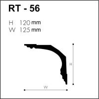 rodateto-rt-56