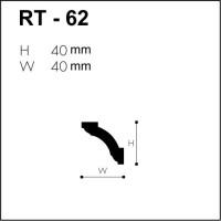 rodateto-rt-62