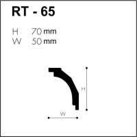 rodateto-rt-65