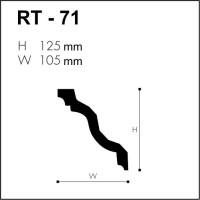 rodateto-rt-71