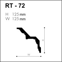 rodateto-rt-72