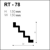 rodateto-rt-78
