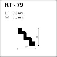 rodateto-rt-79