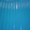 telha-azul