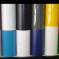 telha-cores-2