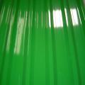 telha-verde